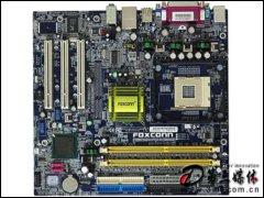 富士康865M06-GV-6LS主板