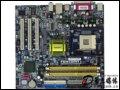 [大�D1]富士康865M06-GV-6LS主板