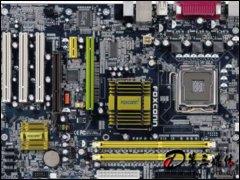 富士康915PL7AE-S主板