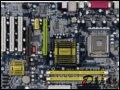 [大�D1]富士康915PL7AE-S主板