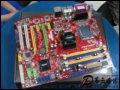 [大�D7]富士康975X7AB-2.0-8EKRS2H主板