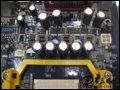 [大�D4]富士康A690VM2MA-RS2H主板