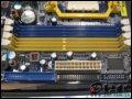 富士康(Foxconn) A690VM2MA-RS2H主板 下一��