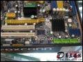 [大�D6]富士康A690VM2MA-RS2H主板