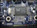 [大�D7]富士康A690VM2MA-RS2H主板