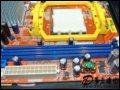 [大�D7]富士康K8T890M2AB-RS2H主板