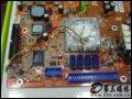 [大�D2]富士康N5M2AA-KRS2H主板