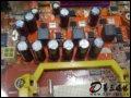 [大�D7]富士康N5M2AA-KRS2H主板