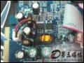 [大图1]影驰7300GS PCIE(256M)显卡