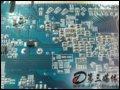 [大图2]影驰7300GS PCIE(256M)显卡