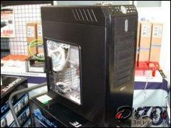 技嘉3D Mercury�C箱