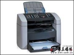 惠普LaserJet 3015(Q2669A)多功能一�w�C