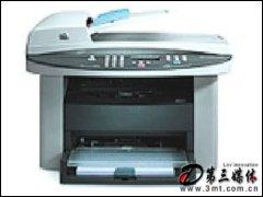 惠普LaserJet 3020(Q2665A)多功能一�w�C