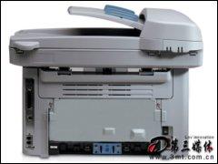 惠普LaserJet 3030(Q2666A)多功能一�w�C