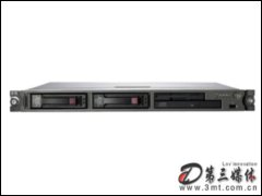 惠普ProLiant DL320 G5(418043-AA1)服务器