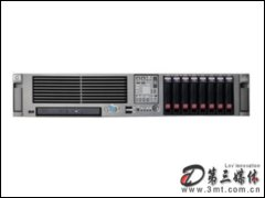 惠普ProLiant DL380 G5(418315-AA1)服务器