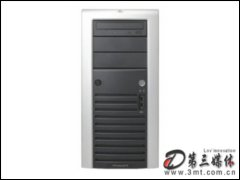 惠普ProLiant ML150 G3(417469-AA5)服务器
