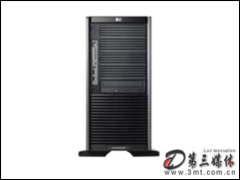 惠普ProLiant ML350 G5(416892-AA1)服务器