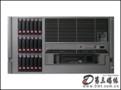 惠普ProLiant ML570 G4(430054-AA1)服务器