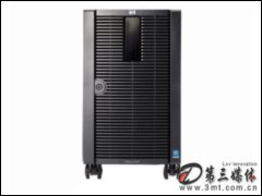 惠普ProLiant ML570 G4(430057-AA1)服务器