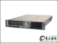 惠普Proliant DL380 G5(417456-AA1)服务器