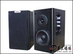 慧海D-1310音箱