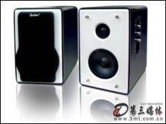慧海D-1380音箱