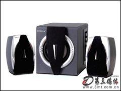 慧海D-8380音箱