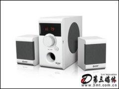 慧海�钒�D-301音箱