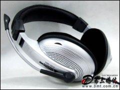 �F代CJC-990MV耳�C(耳��)