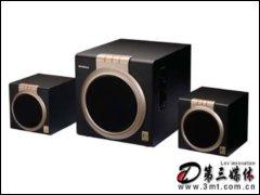 �F代HY-9200F音箱