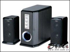 �F代HY-1300B音箱