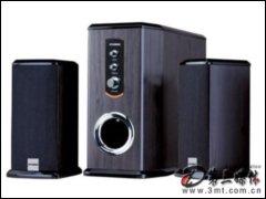 �F代HY-1300F音箱