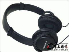 �F代HY-1990耳�C(耳��)