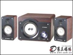 �F代HY-218木�y音箱