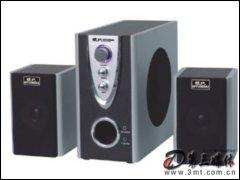 现代HY-310F音箱