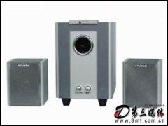�F代HY-310V音箱