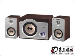 �F代HY-480F音箱