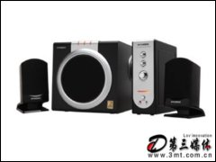 �F代HY-9300F小�L今音箱