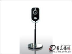 海天地QQ QQ高雅V10摄像头