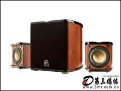 惠威M-20W音箱