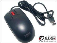 IBM USB光��L�鼠�耸��