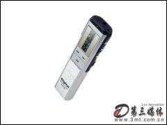 京�ADVR-880�音�P