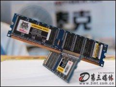 金泰克磐虎1GB DDR400(�_式�C)�却�