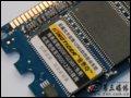 [大�D3]金泰克磐虎1GB DDR400(�_式�C)�却�
