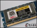 [大�D4]金泰克磐虎1GB DDR400(�_式�C)�却�