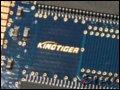 [大�D5]金泰克磐虎1GB DDR400(�_式�C)�却�