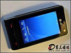 LG KU990手�C