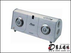 朗��NPC-K8000音箱