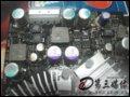 [大图2]丽台A6600GT TDH 20周年限量版显卡